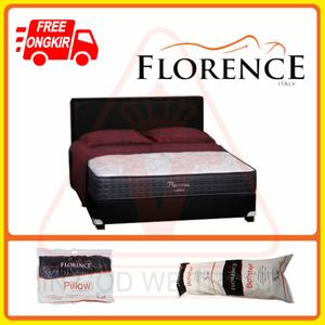 Florence Piacenza