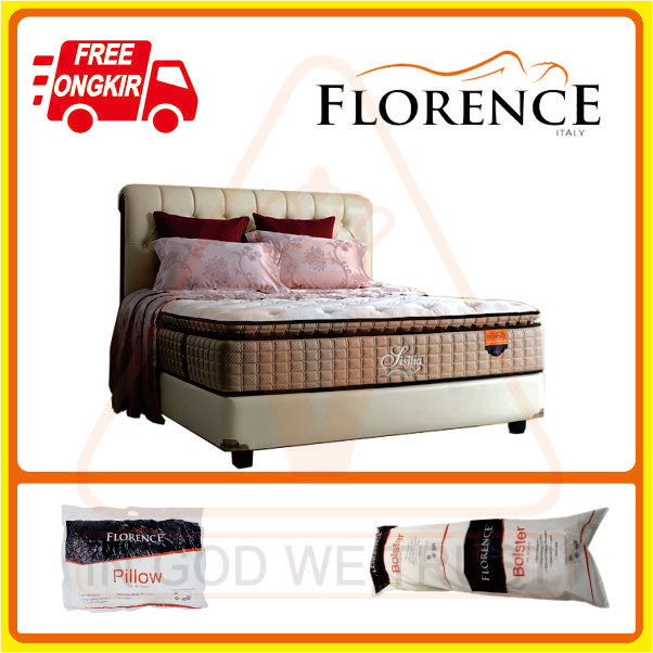 Florence Sisilia