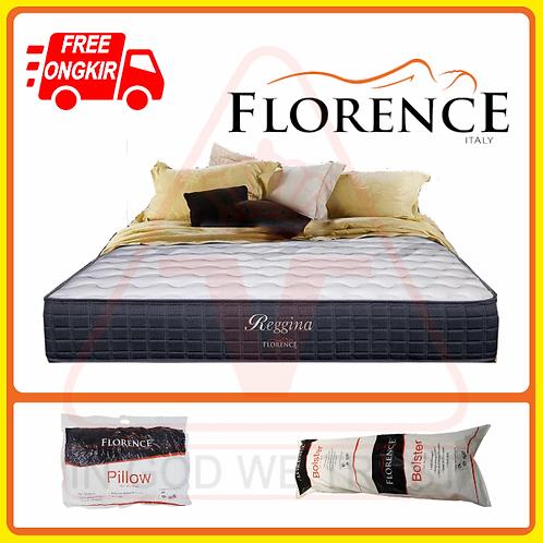 Florence - Reggina - Kasur - 160 x 200 / 160x200