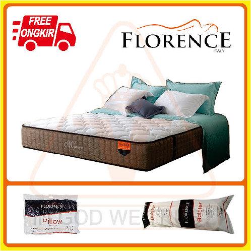 Florence - Masseria - Kasur - 100 x 200 / 100x200
