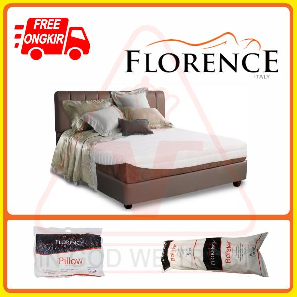 Florence Livorno