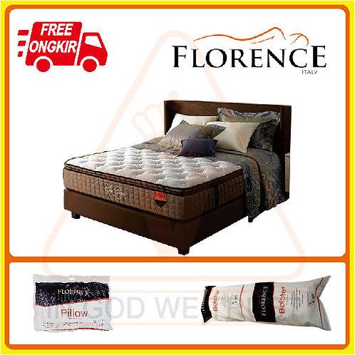 Florence - San Pietro - Set - 120 x 200 / 120x200