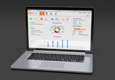 APsystems-EMA-2017.png