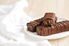 Ferrero Bar