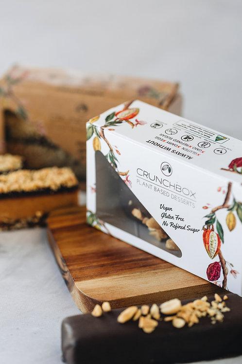 Chocolate Bites Gift Box