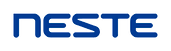 Neste_logo.png