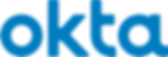 Okta_Logo_BrightBlue_Medium (1).png