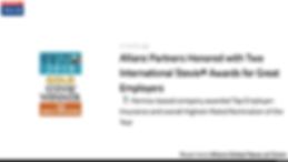 Valotalive Cision Digital Signage App.pn