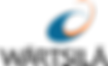 Wärtsilä_logo_optimized.png