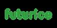 Futurice logo transparent.png