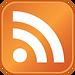 RSS Digital Signage App.png