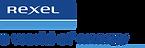 Rexel_logo.png