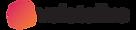 Valotalive logo white.png
