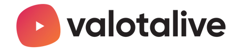 Valotalive logo white.png