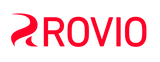 ROVIO_LOGO_HORIZONTAL_red_RGB.png