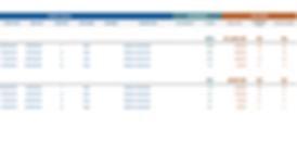 Google_Sheets_KPI_Digital_Signage