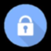 Valotalive_Digital_Signage_Access_Contro