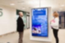Wärtsilä Digital Signage.jpg