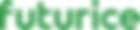 Futurice logo.png