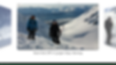 Google_Photos_Digital_Signage