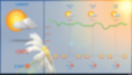 Weather_Graph_Digital_Signage.png