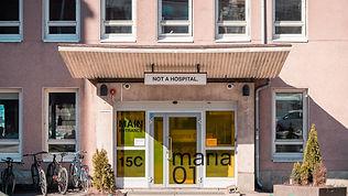 MARIA_01_building_c_aamumehu-6847-min-20