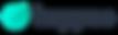 2-happeo-logo-png-default (1).png