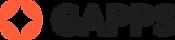 Gapps logo transparent.png