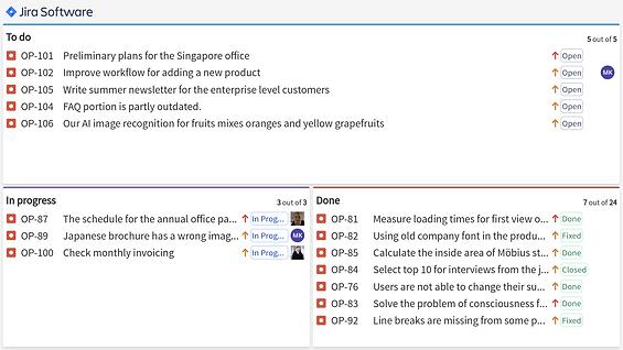 Jira Software screenshot.png