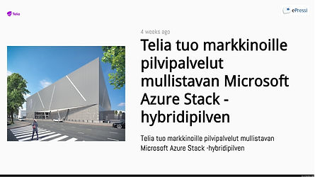ePressi Screenshot.jpg
