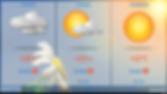 weather_forecast_digital_signage.png