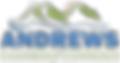 Andrews logo.png