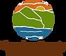 cherokee-ftr-logo.png