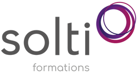 logo-solti-formation.png