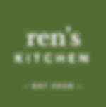 Rens Kitchen logo.png