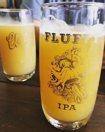 Fluffy Beer Image.JPG