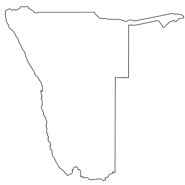 Namibië.png