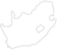 map ZA.png