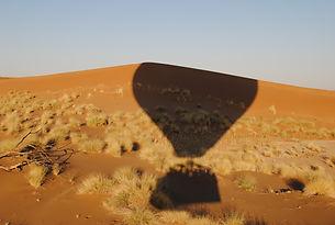 Ballonvaart Sossus 8.jpg