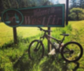 westfir-bike.jpg