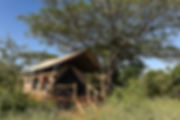 Zululand lodge.jpg