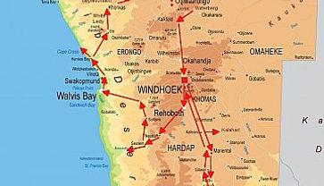 travel-architects-namibie-puur-nederland