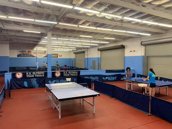 California Table Tennis Interior 2.jpg