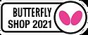 Butterfly Shop 2021 Logo (Back Ground-Black).png