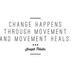 change happens.jpg