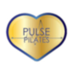 PulsePilatesBlueRidge