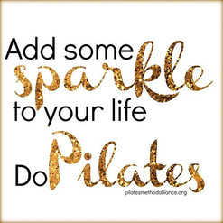 😁 #pilates = #magic 🙌🏻.jpg