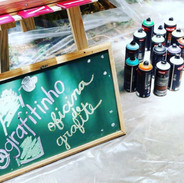 fotos-grafitinho4.jpg