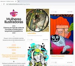 print-site-mulheres-ilustradoras.png