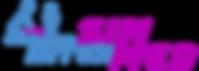 Logo_InterSimMed_complet.png